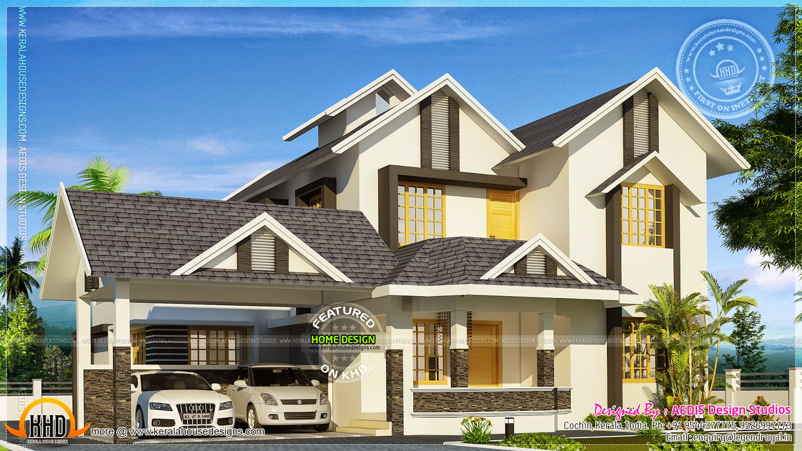 Sloping Roof Houses Ideas House Plans 12232