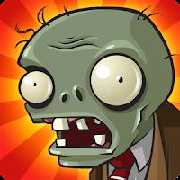 Plants vs. Zombies FREE v1.1.2 Apk + Mod + Data