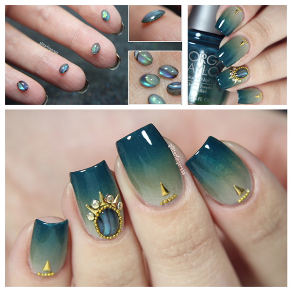 Born pretty store blog chic fabulous nail art show for november full post here use the product nail brush prinsesfo Image collections