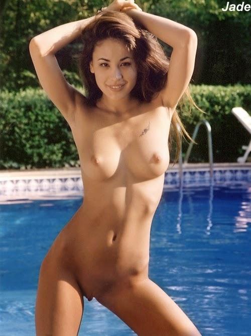 marianne aulie nakenbilder norske milf
