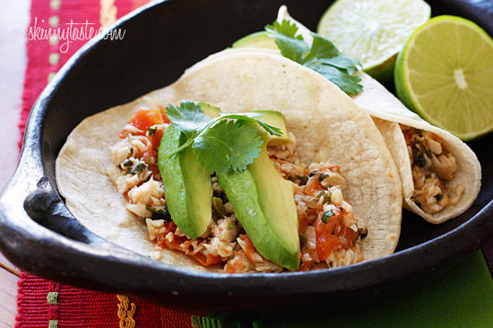 Flaky white fish, tomatoes, jalapeños, cilantro and lime topped with ...