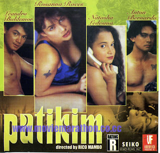 watch filipino bold movies pinoy tagalog Patikim ng Pinya