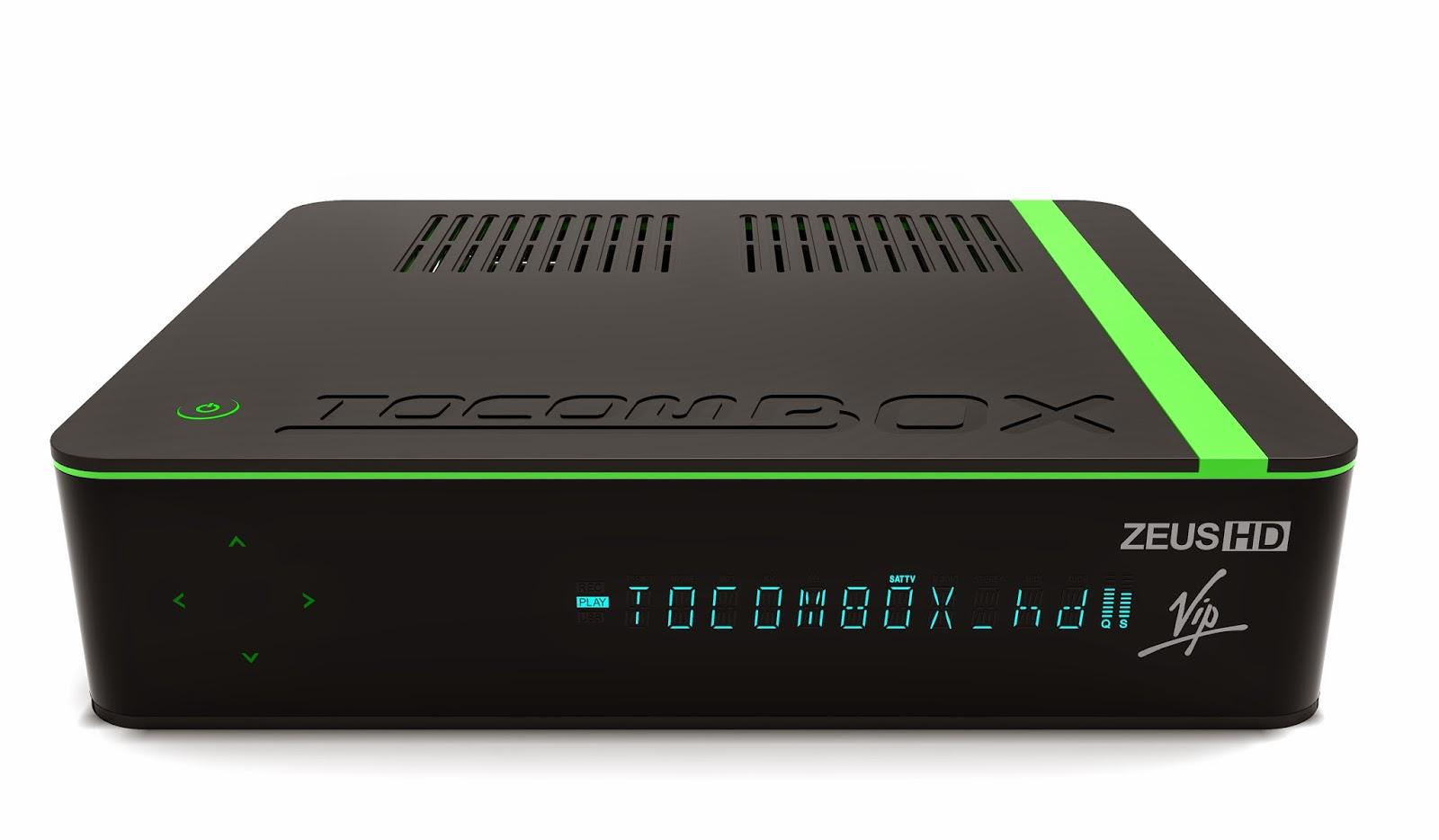 Colocar CS tocombox%2Bzeus%2Bvip Atualização Tocombox PFC VIP e ZEUS VIP 2015 comprar cs
