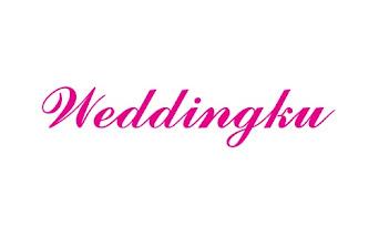 Find us on weddingku.com