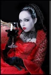 ~Vampire Goth~