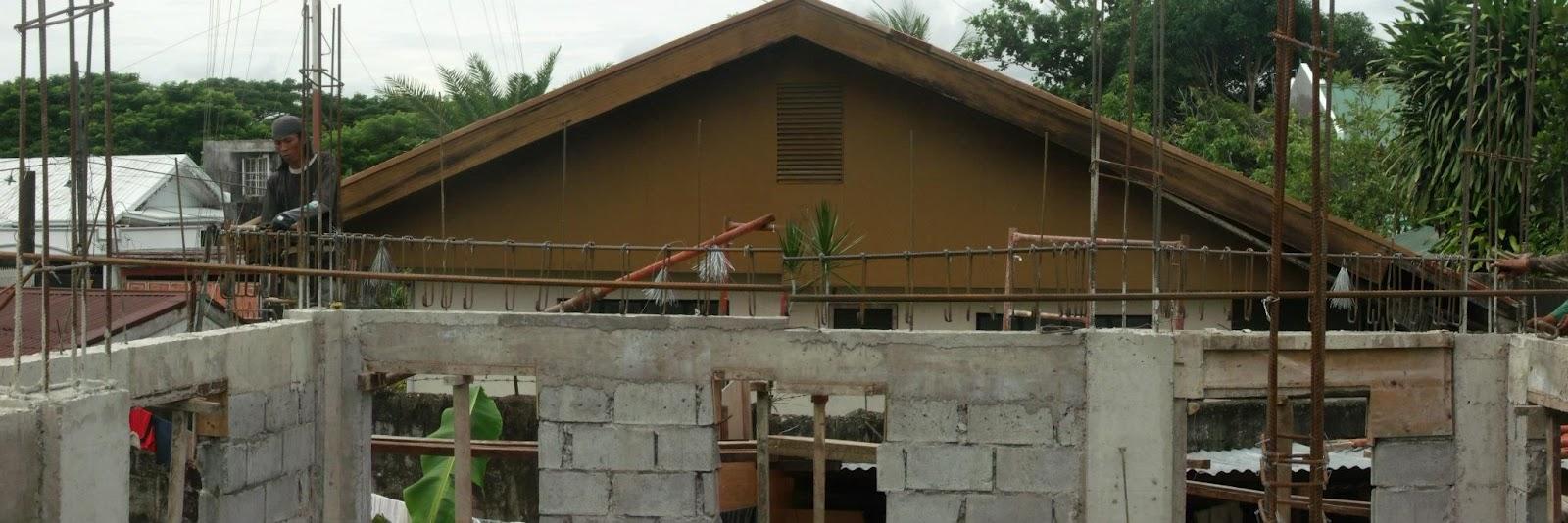 lb lapuz architects builders philippines alta tierra