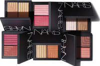 Sorteo Dual Intensity Blush Nars BeautyVictim