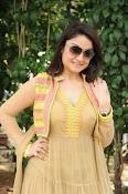 Sonia Agarwal latest glam pics-thumbnail-21