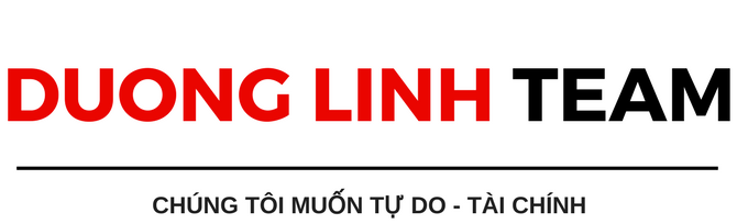 DUONG LINH TEAM