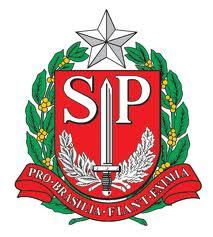 Brazão do Estado de São Paulo