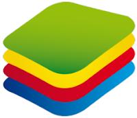 Logo BlueStacks App Player 0.9.30.4239 Free Download