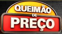 Queimão de Preço e Ofertas Ricardo Eletro