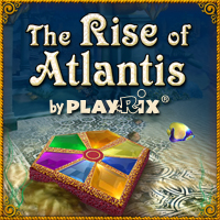 Free The Rise of Atlantis(TM) [Download]