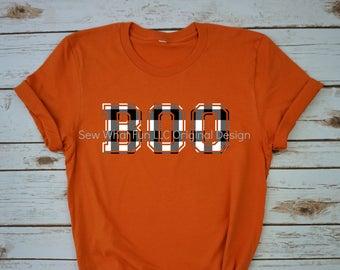 Halloween T-Shirt Shop