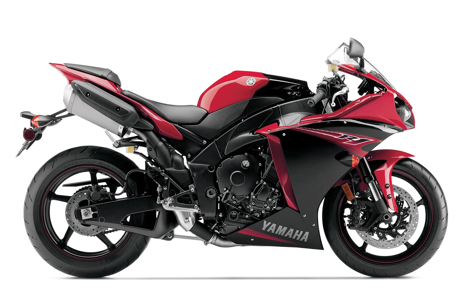 2014 yamaha yzf r1 review and prices. Black Bedroom Furniture Sets. Home Design Ideas