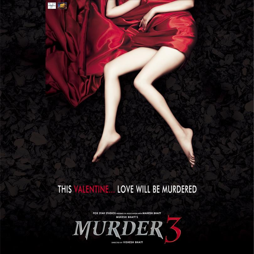 indian movie murder 3