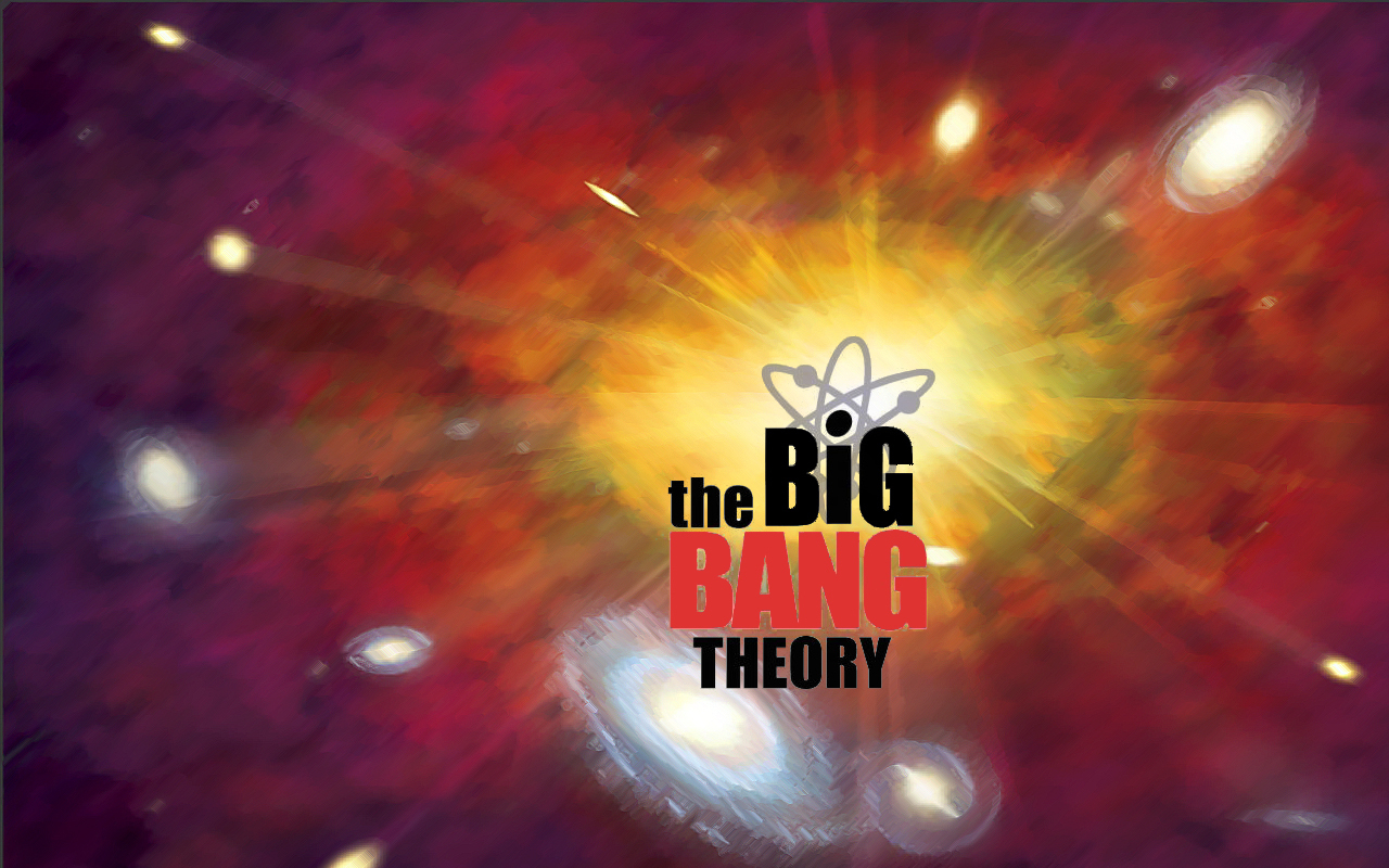 http://4.bp.blogspot.com/-ITvhtUWRy1s/UMM08JFHPkI/AAAAAAAANgw/GyHrAfl7UQs/s1600/The-Big-Bang-Theory-Wallpaper-HD-animated.jpg