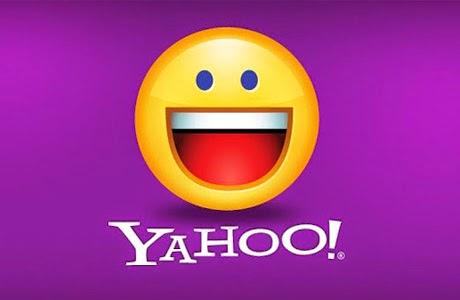 Tải phần mềm Chat Yahoo cho Điện Thoại