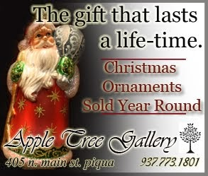 Apple Tree Gift Last A Lifetime