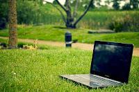 10 questions à vous poser sur vos conditions de travail