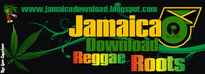 Jamaica Download