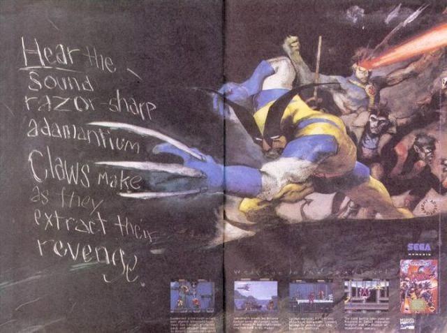 Os melhores jogos de video game dos anos 90