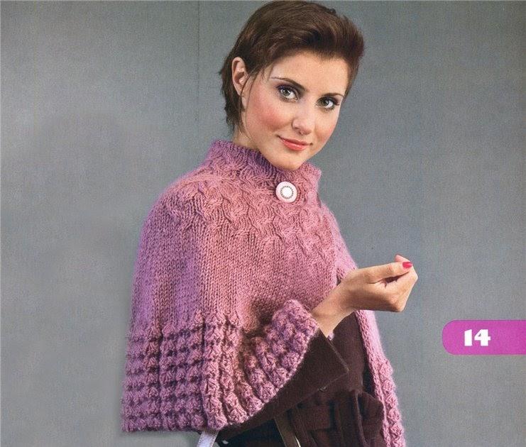 Схема пошива постельного белья своими руками выкройки 84