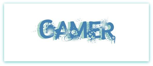 Reflexiones: Soy Gamer y a mucha honra