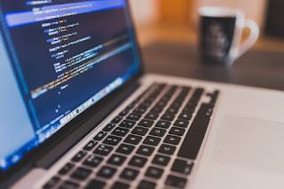 Situs untuk Belajar Coding