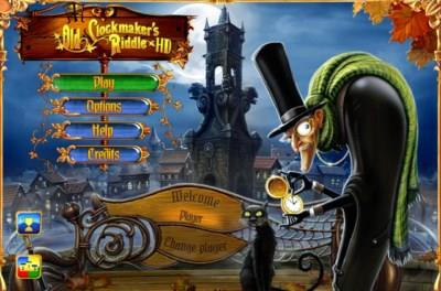 best place to download old pc games for free