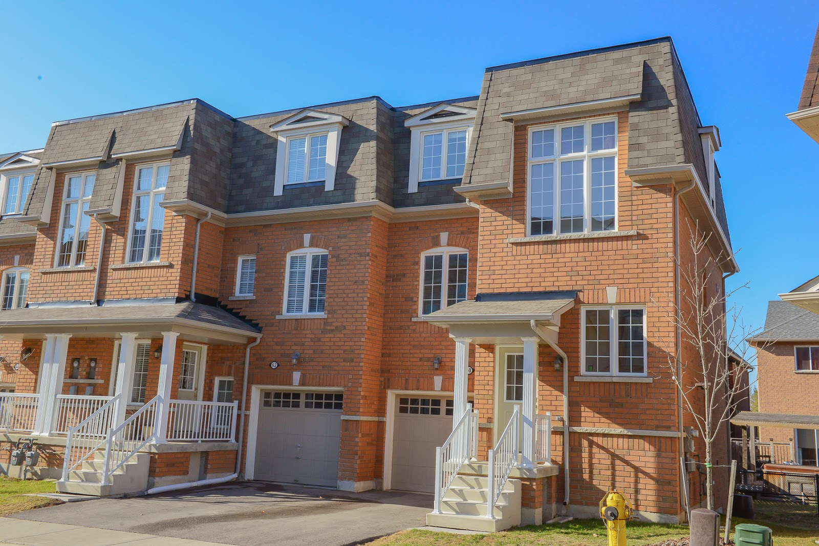 Homes For Sale On Sunset Beach Road Richmondhill