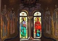 Ο Απόστολος Παύλος και οι γυναίκες
