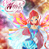 ¡¡Revista Fans de Winx Club All Nº 2!!