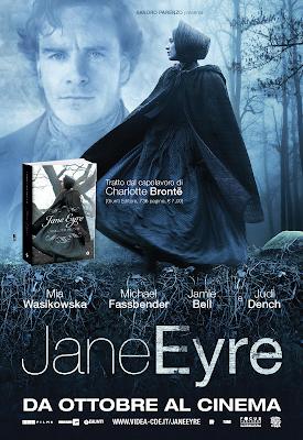 Locandina_Jane_Eyre.png (1100×1600)