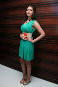 Neelam upadhyay latest photos-thumbnail-6