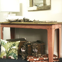house of zebra kingscliff homewares espresso bar clothing seaview st industrial console