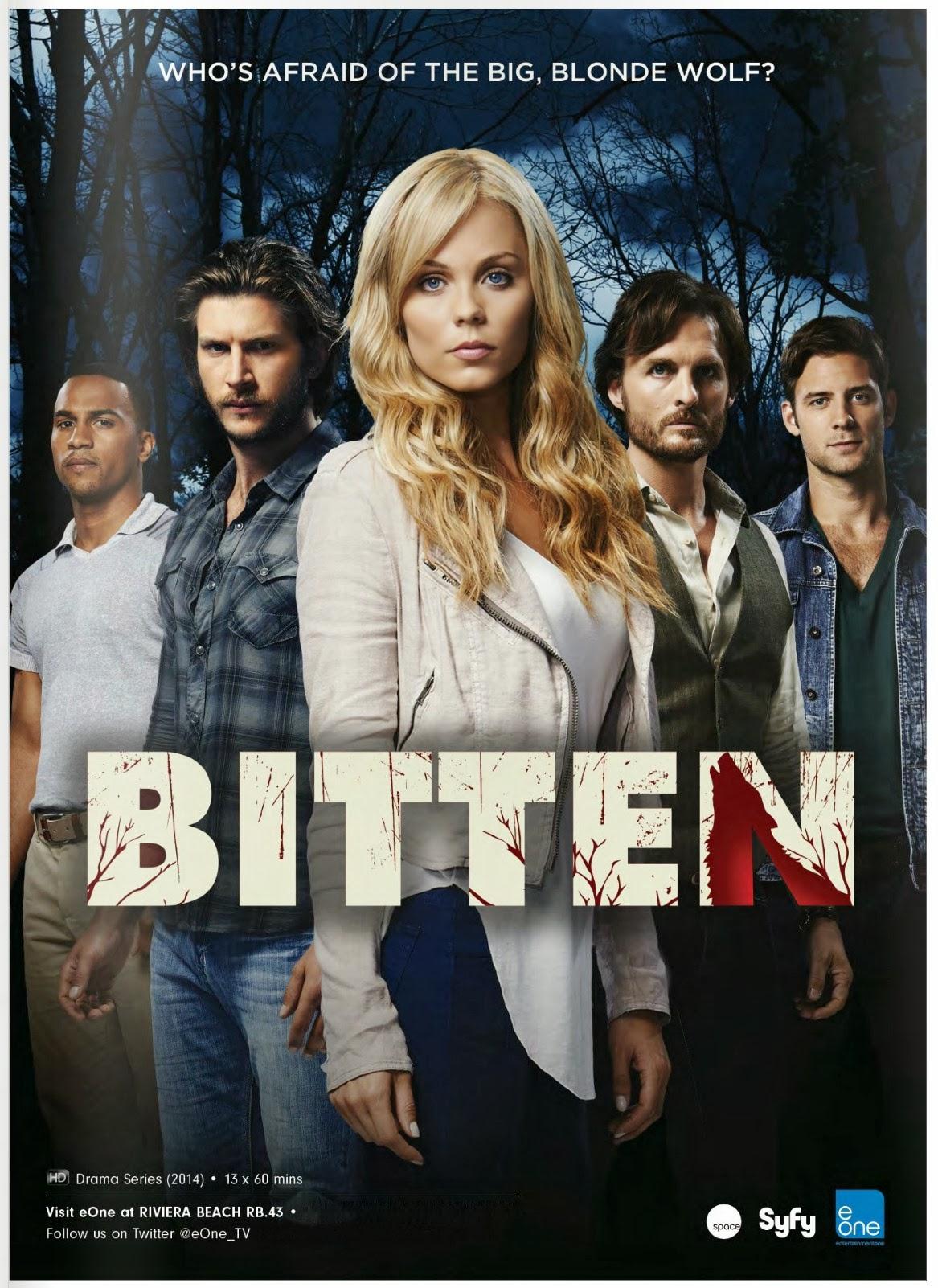 http://4.bp.blogspot.com/-IUALE7EiDQI/UlRPHFYFvfI/AAAAAAAAfhs/IpiBAeORoC4/s0/bitten+poster.jpg