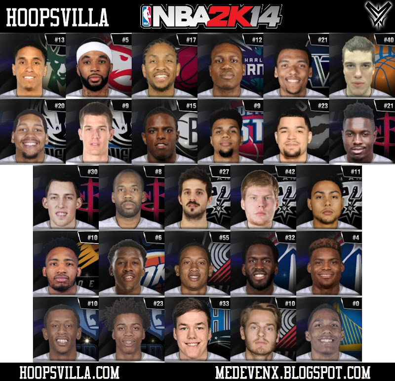 nba-2k14-roster-update-november-7-2016-memphis-grizzlies-jersey-hoopsvilla