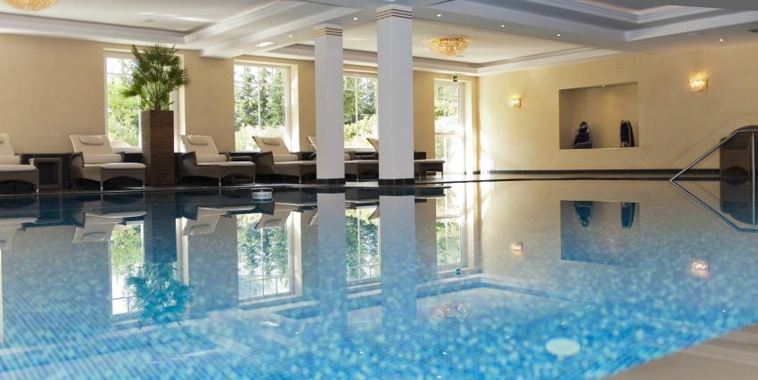 Best Wellness Hotels Austria, Alpenpalace Hotels, Italien, Wellness, Spa, Hotel, Südtirol