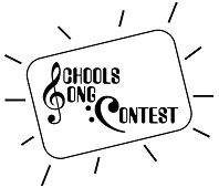 Schools Song Contest
