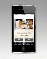 888 iPhone App