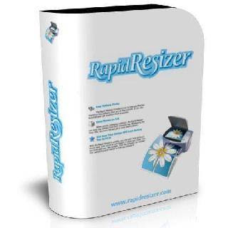 stencils, rapid resizer, metal art, resizer photo, enlarge color images, banners, posters, scanner, save ink