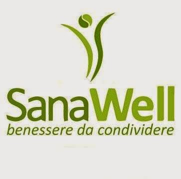 Sanawel