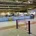 Trip Matahari Terbit: LCCT - Kansai Airport (Day 1)