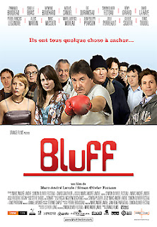 cours de bluff au poker en video
