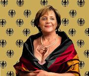 . para dia 2 de Março com Angela Merkel, a convite da chanceler alemã.