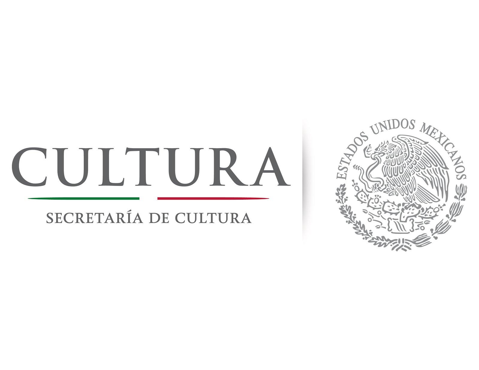 Proyecto apoyado por el Fondo Nacional para la Cultura y las Artes