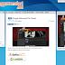 Blogger Portal Temaları