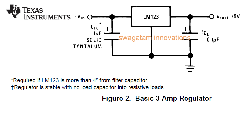 5v 3   Fixed Voltage Regulator Ic as well 12 Volt Battery Monitor Circuit With LM3914 additionally Automatic Led Emergency L  Circuit With Overcharge Protection For 12v Lead Aci besides 01 also How To Make Battery Banks Battery Packs Faqs. on lead acid battery charger circuit diagram