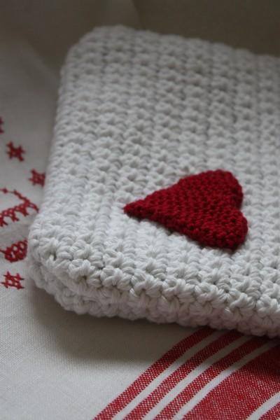 Andrella Liebt Herzen Be My Valentine